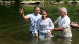 bautismos3