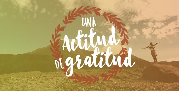 una_actitud_de_gratitud